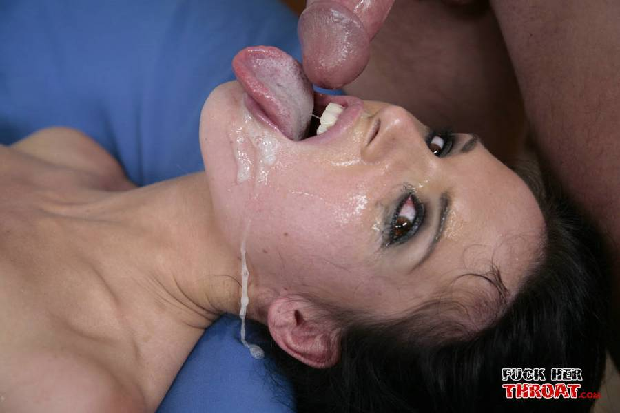 find free deep throat cock sucking sites