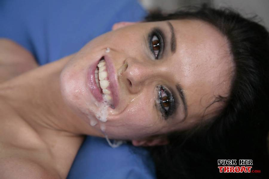 sucking dicks free rough sex