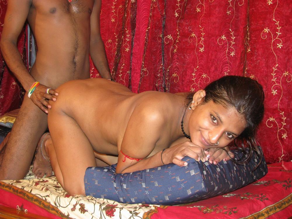 Free diaper girl sex