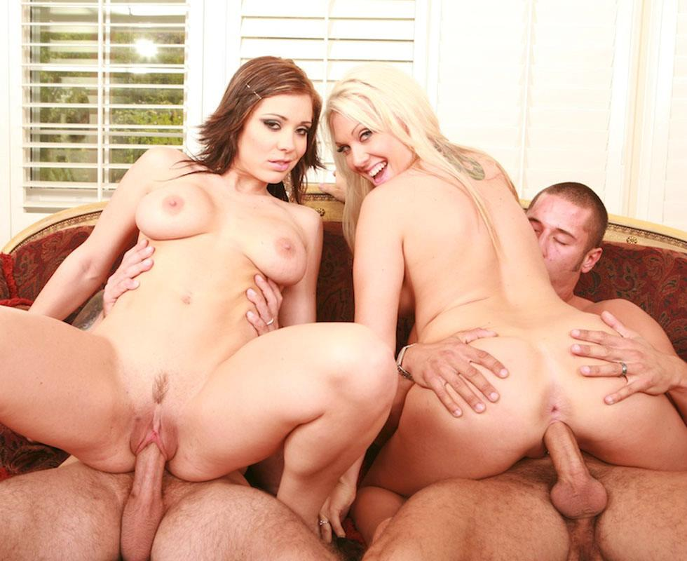 swingers hard sex gratis