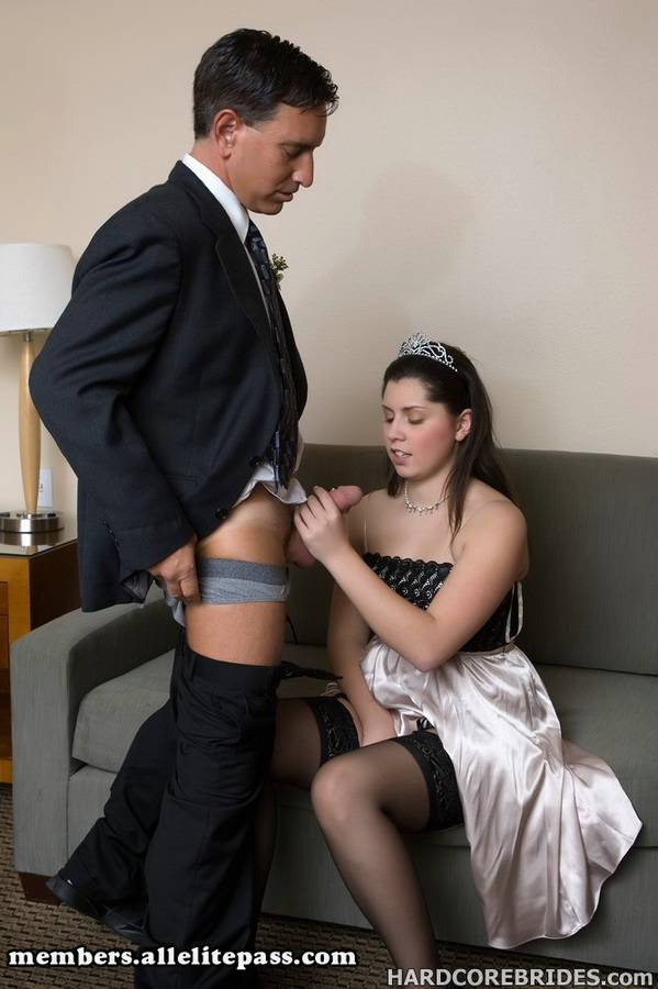 sex for maried couples
