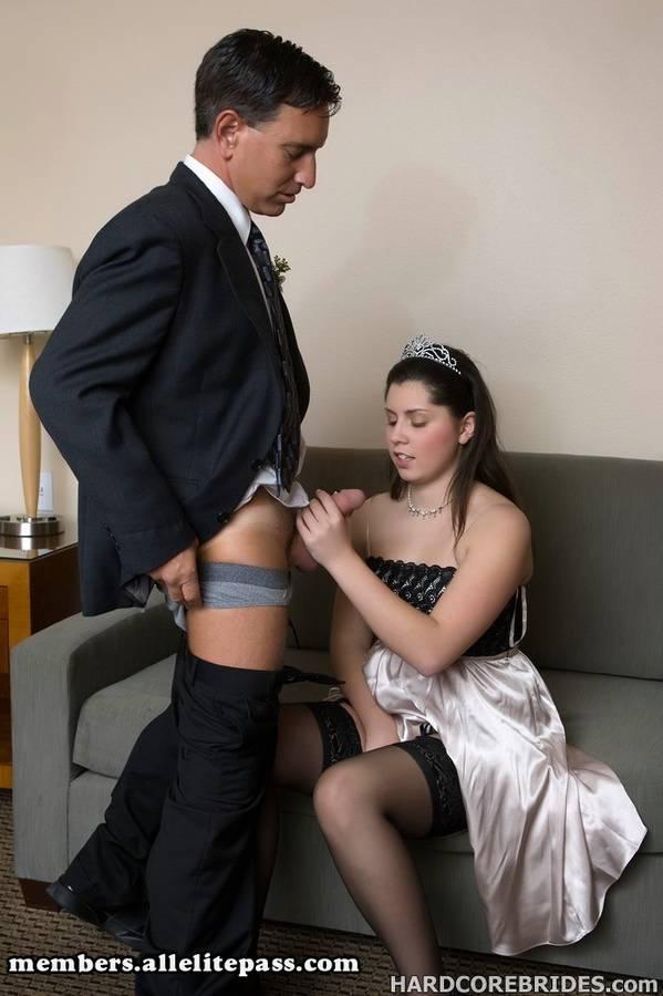business double anal gaping whore has elastic asshole xxxoneru valuable information
