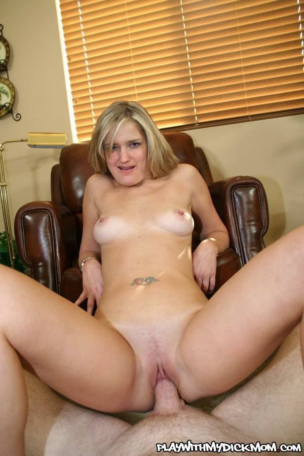 Free pornmilf mother And have