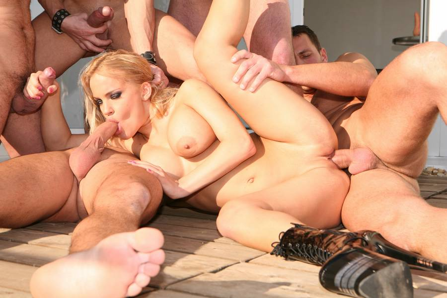 eva-gallery-gang-bang-sex-toys-every