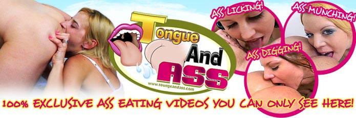 Free erotic lititure